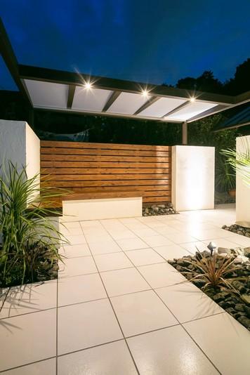 ガーデン、庭、アプローチ
