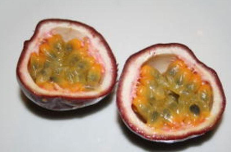 パンションフルーツ