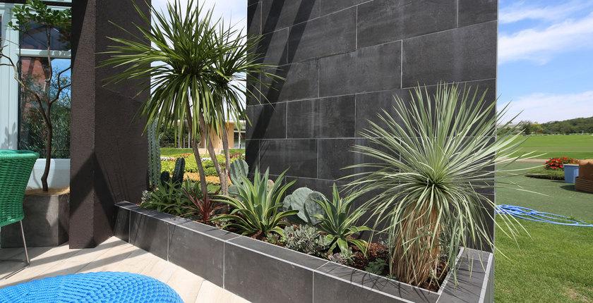 植栽、ガーデン、庭、デザインリフォーム