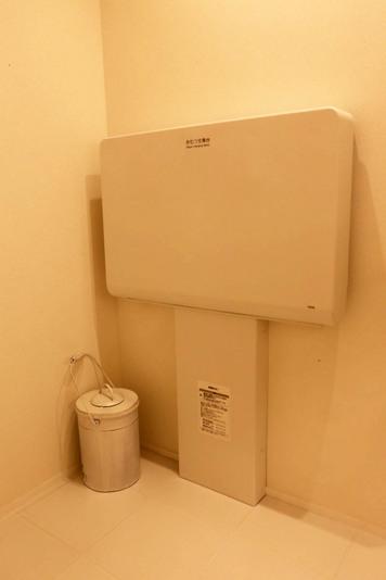 トイレ、デザイン、リフォーム